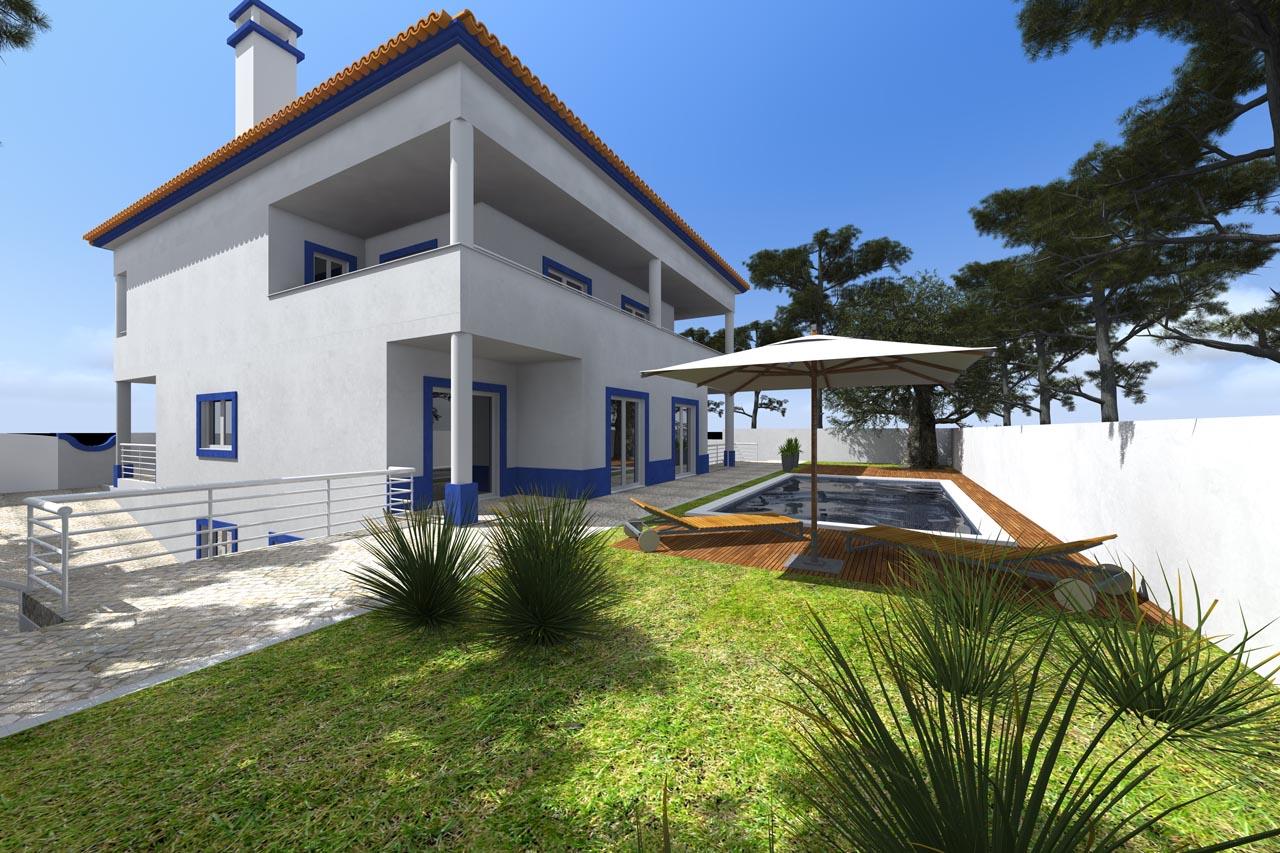 https://www.araujo-arquitectura.pt/wp-content/uploads/2020/12/view_2-6.jpg