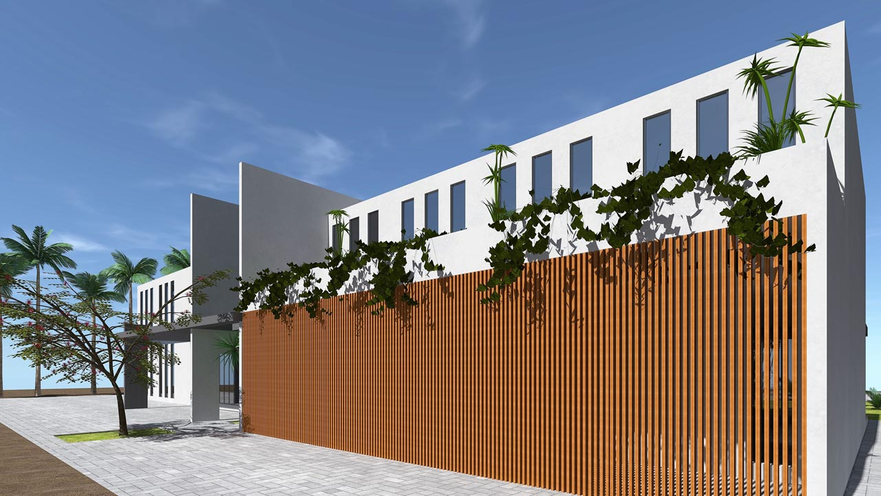 https://www.araujo-arquitectura.pt/wp-content/uploads/2020/12/view_2.jpg