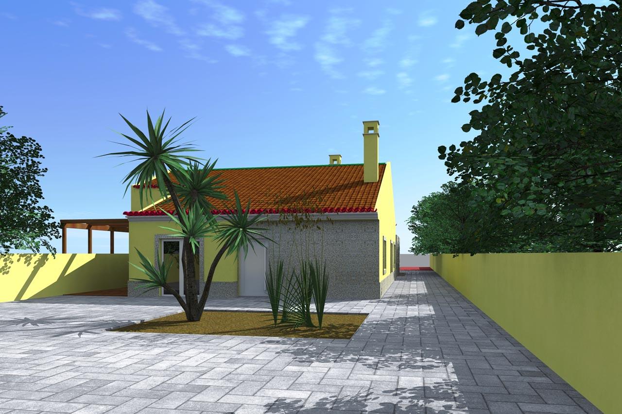 https://www.araujo-arquitectura.pt/wp-content/uploads/2020/12/view_3-1.jpg