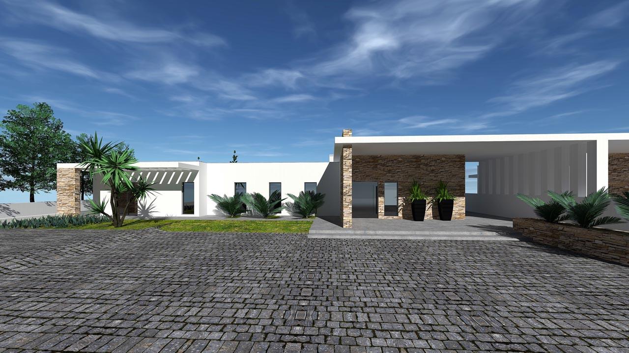 https://www.araujo-arquitectura.pt/wp-content/uploads/2020/12/view_3-10.jpg