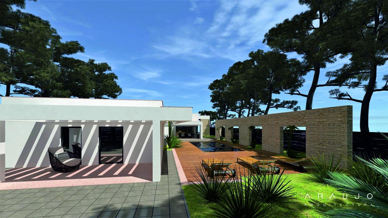 https://www.araujo-arquitectura.pt/wp-content/uploads/2020/12/view_3-11.jpg