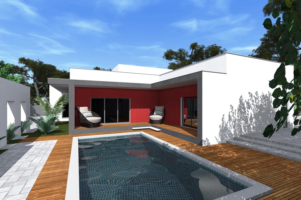 https://www.araujo-arquitectura.pt/wp-content/uploads/2020/12/view_3-2.jpg