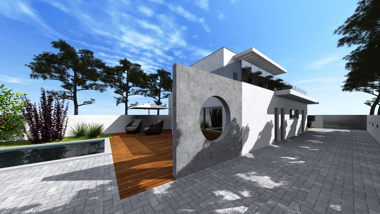 https://www.araujo-arquitectura.pt/wp-content/uploads/2020/12/view_3-3.jpg