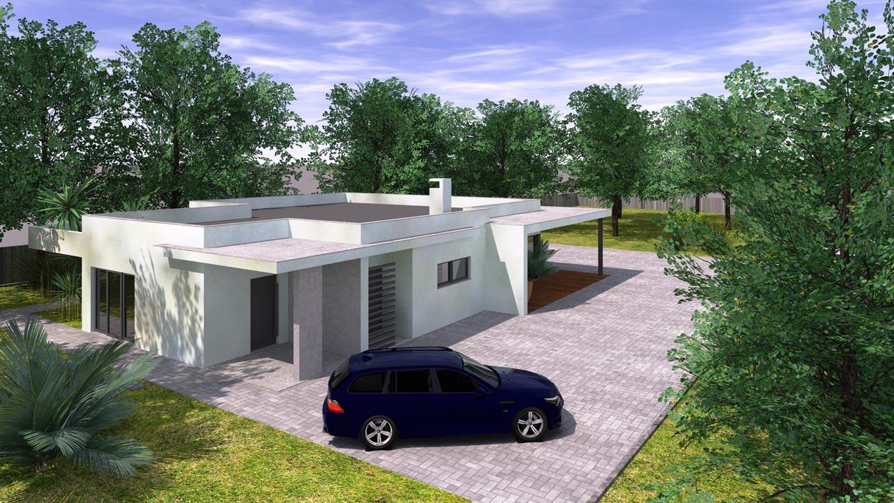 https://www.araujo-arquitectura.pt/wp-content/uploads/2020/12/view_3-4.jpg