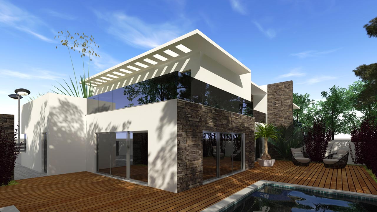 https://www.araujo-arquitectura.pt/wp-content/uploads/2020/12/view_3-5.jpg