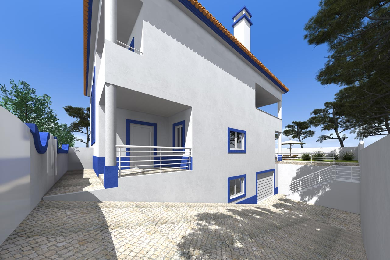 https://www.araujo-arquitectura.pt/wp-content/uploads/2020/12/view_3-6.jpg