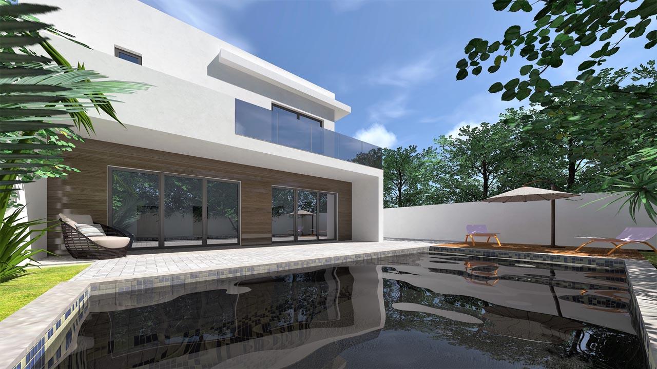 https://www.araujo-arquitectura.pt/wp-content/uploads/2020/12/view_3-8.jpg