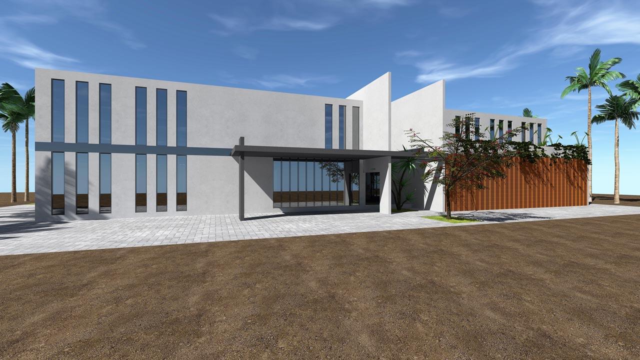 https://www.araujo-arquitectura.pt/wp-content/uploads/2020/12/view_3.jpg