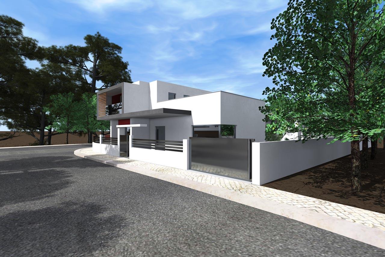 https://www.araujo-arquitectura.pt/wp-content/uploads/2020/12/view_4-1.jpg