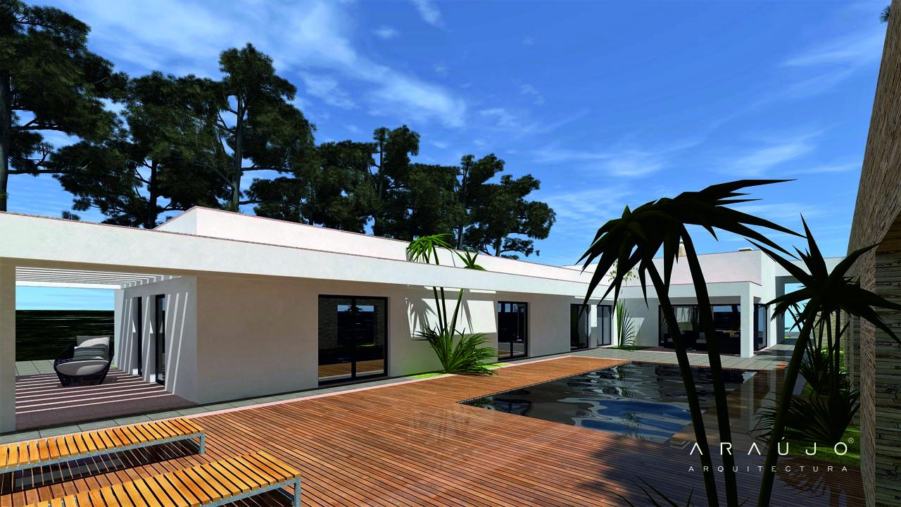 https://www.araujo-arquitectura.pt/wp-content/uploads/2020/12/view_4-10.jpg