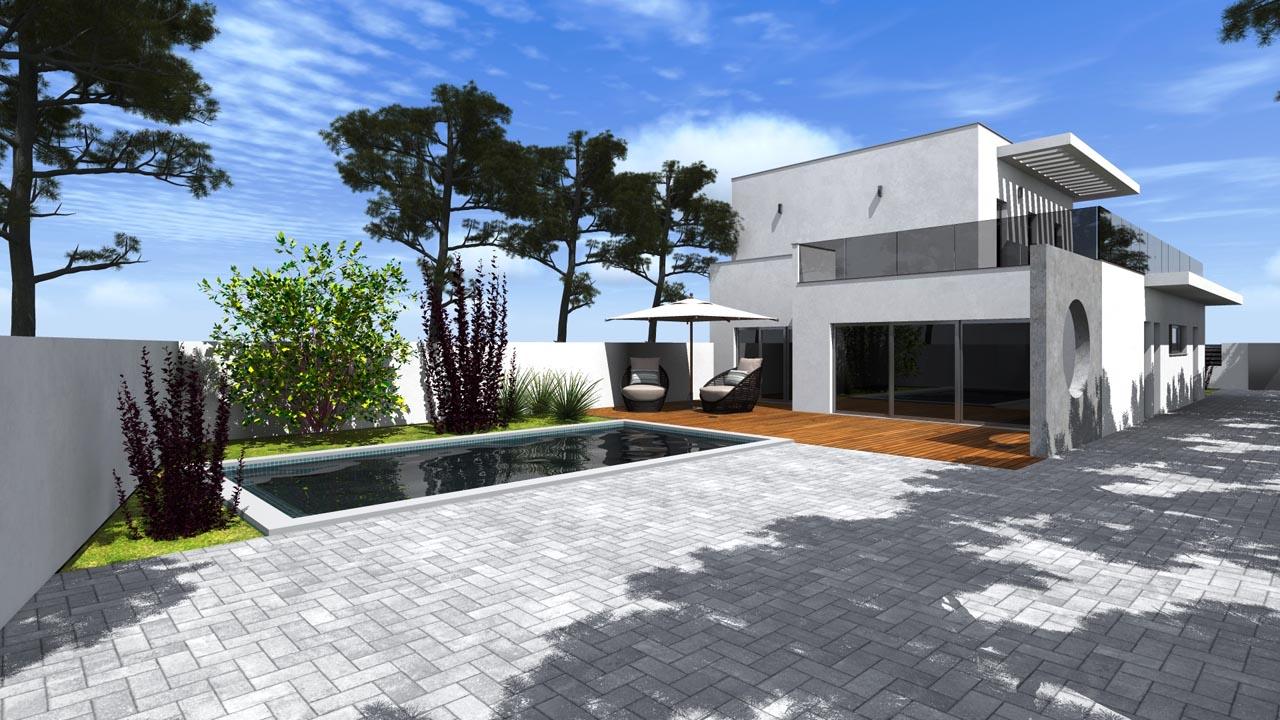 https://www.araujo-arquitectura.pt/wp-content/uploads/2020/12/view_4-2.jpg
