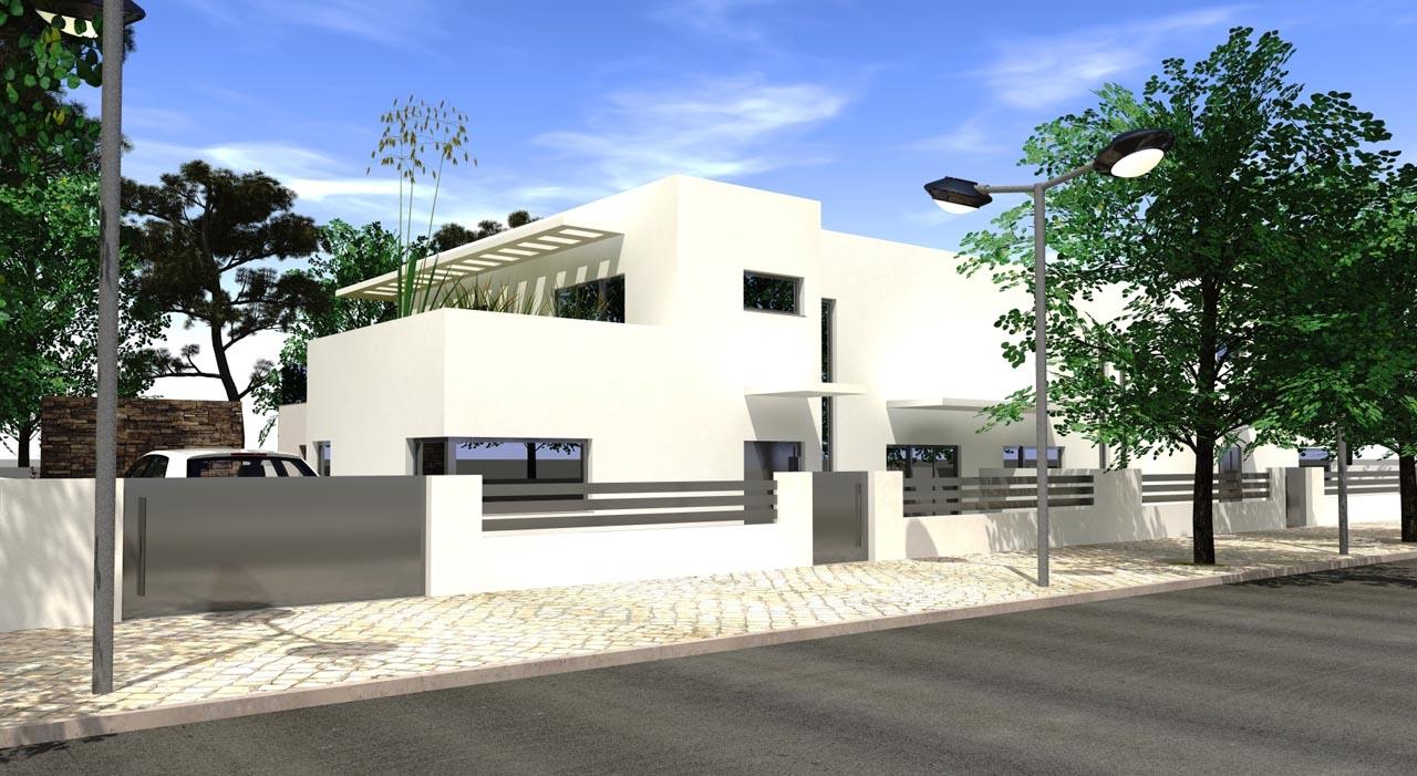 https://www.araujo-arquitectura.pt/wp-content/uploads/2020/12/view_4-4.jpg