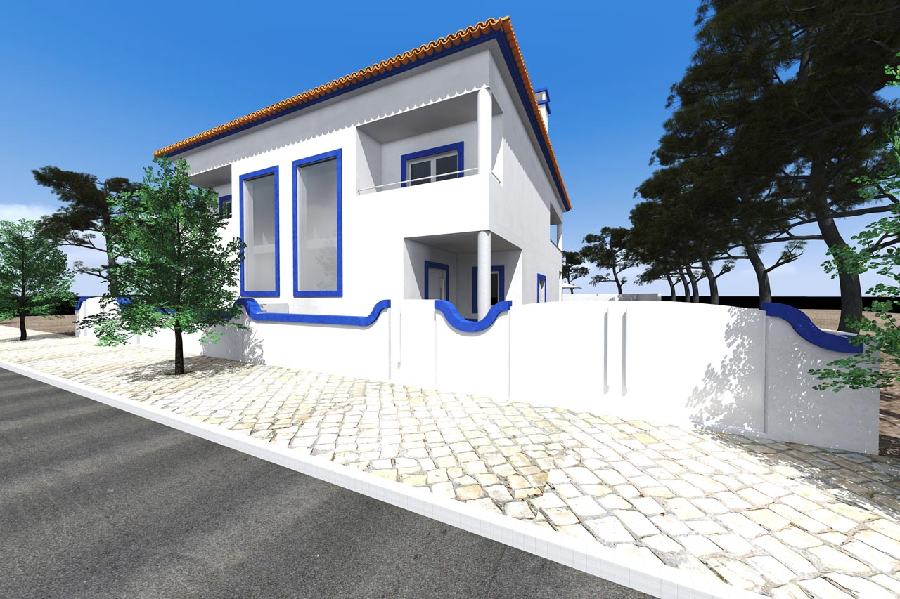 https://www.araujo-arquitectura.pt/wp-content/uploads/2020/12/view_4-5.jpg