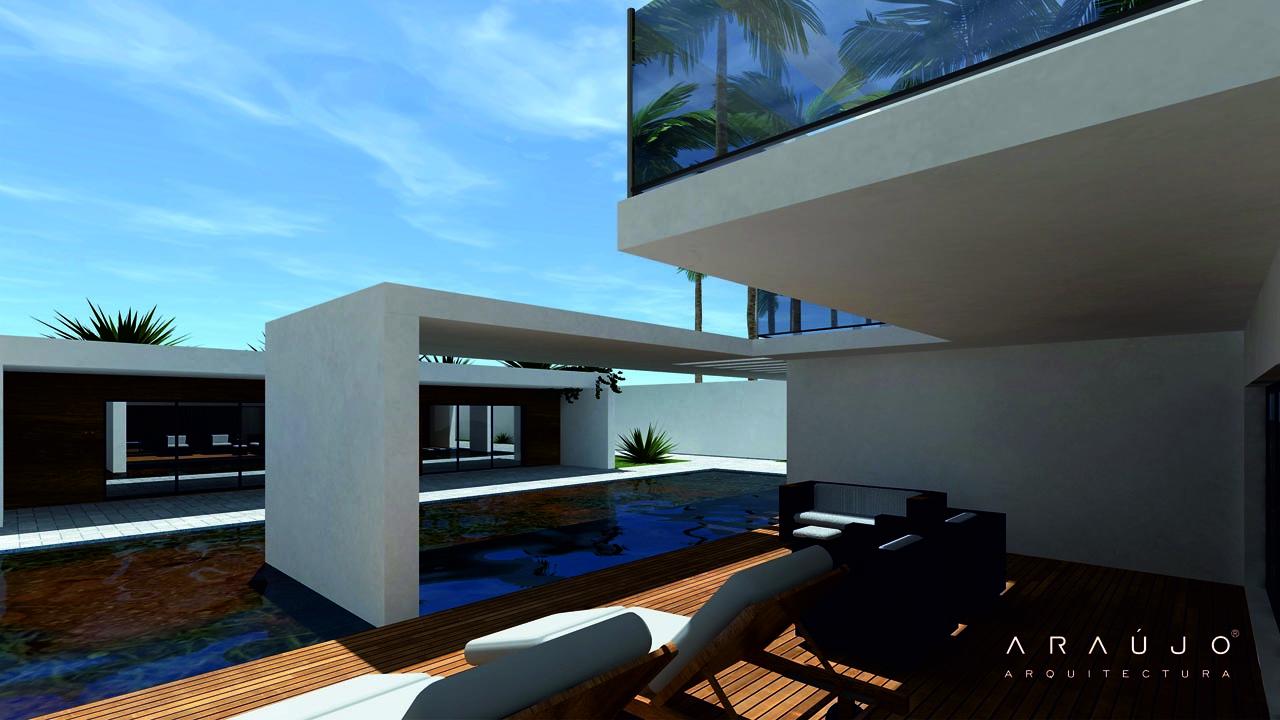 https://www.araujo-arquitectura.pt/wp-content/uploads/2020/12/view_4-6.jpg