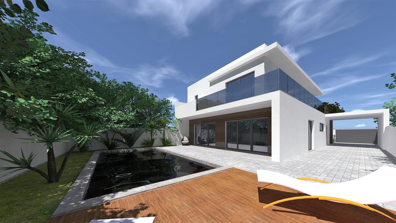 https://www.araujo-arquitectura.pt/wp-content/uploads/2020/12/view_4-7.jpg