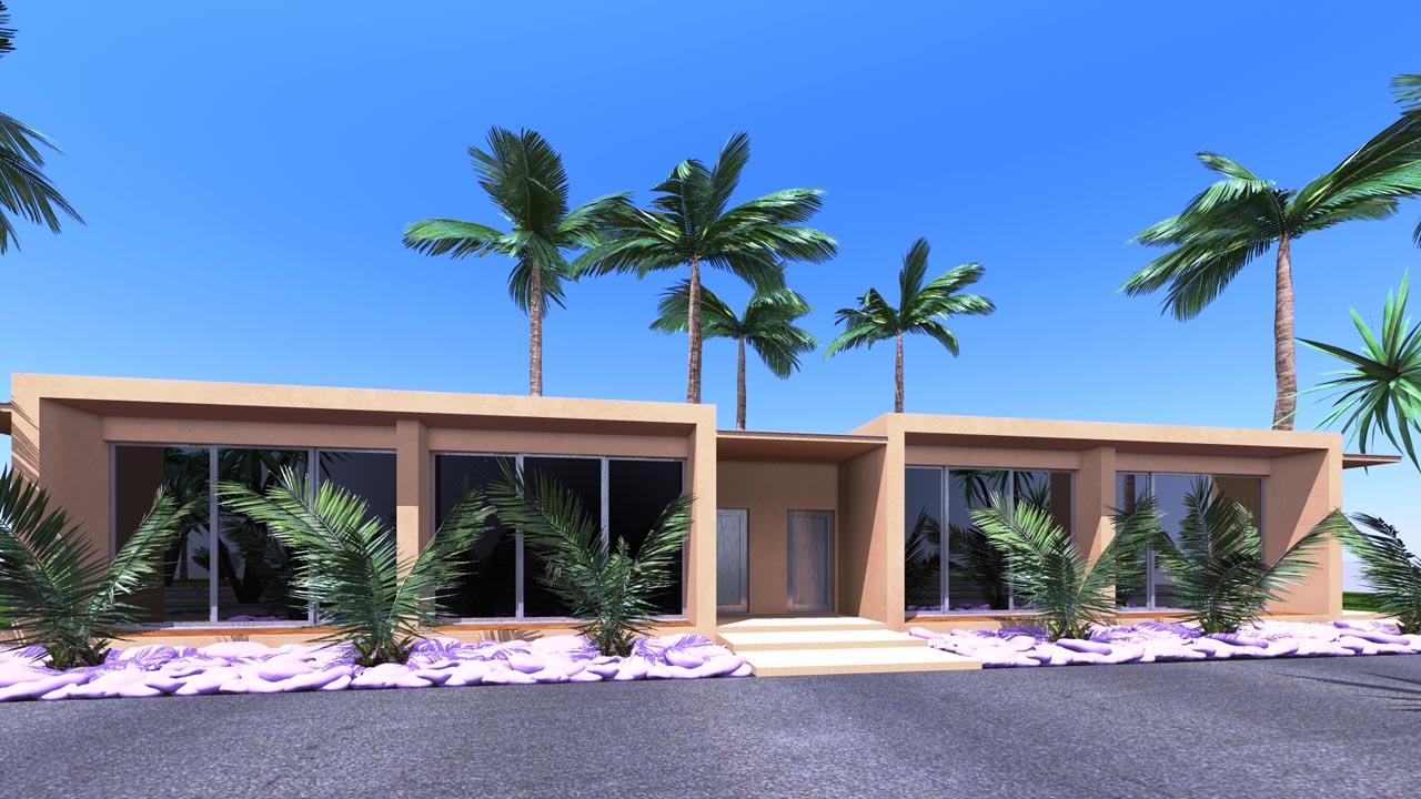 https://www.araujo-arquitectura.pt/wp-content/uploads/2020/12/view_4-8.jpg