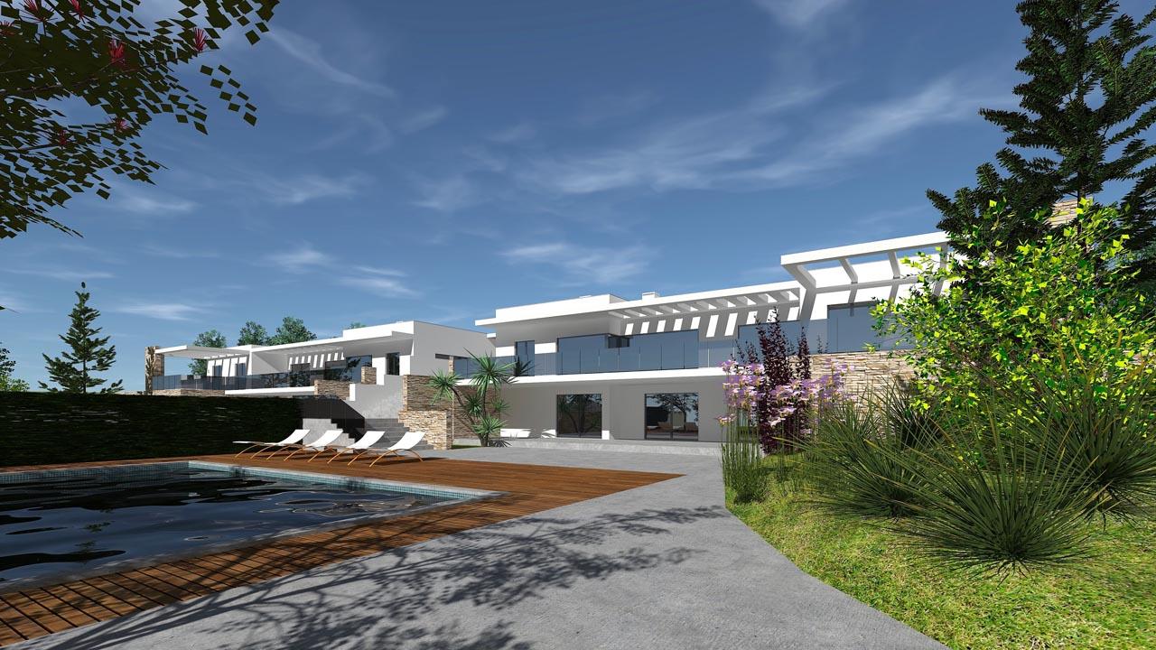 https://www.araujo-arquitectura.pt/wp-content/uploads/2020/12/view_4-9.jpg