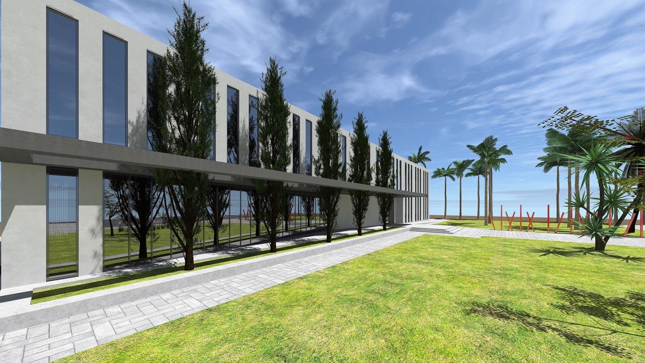 https://www.araujo-arquitectura.pt/wp-content/uploads/2020/12/view_4.jpg