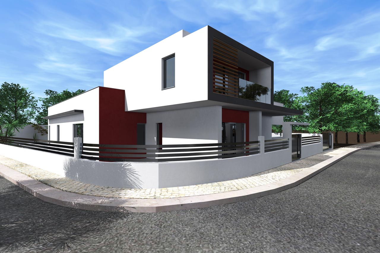 https://www.araujo-arquitectura.pt/wp-content/uploads/2020/12/view_5-1.jpg