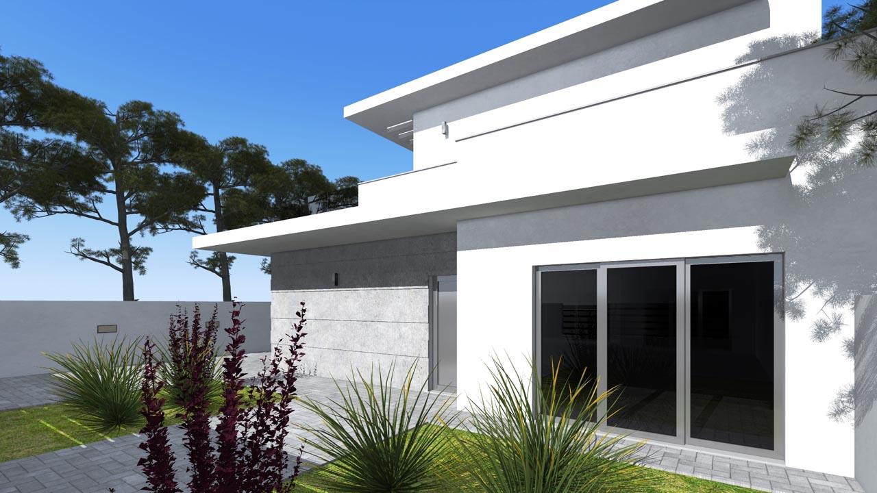 https://www.araujo-arquitectura.pt/wp-content/uploads/2020/12/view_5-2.jpg