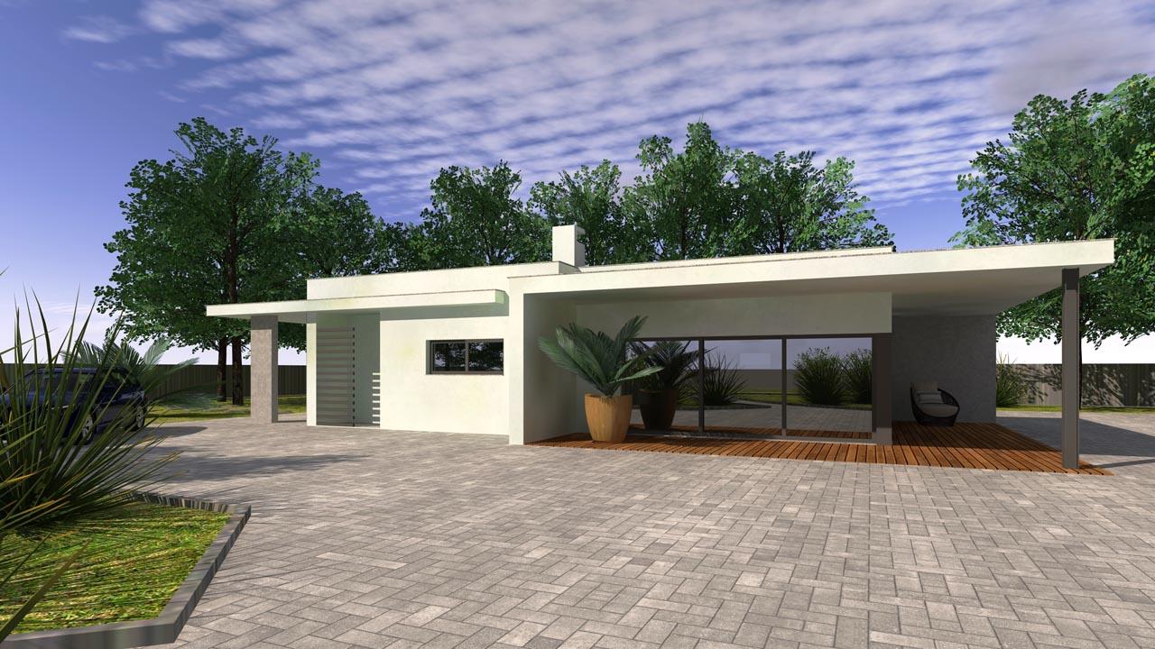 https://www.araujo-arquitectura.pt/wp-content/uploads/2020/12/view_5-3.jpg