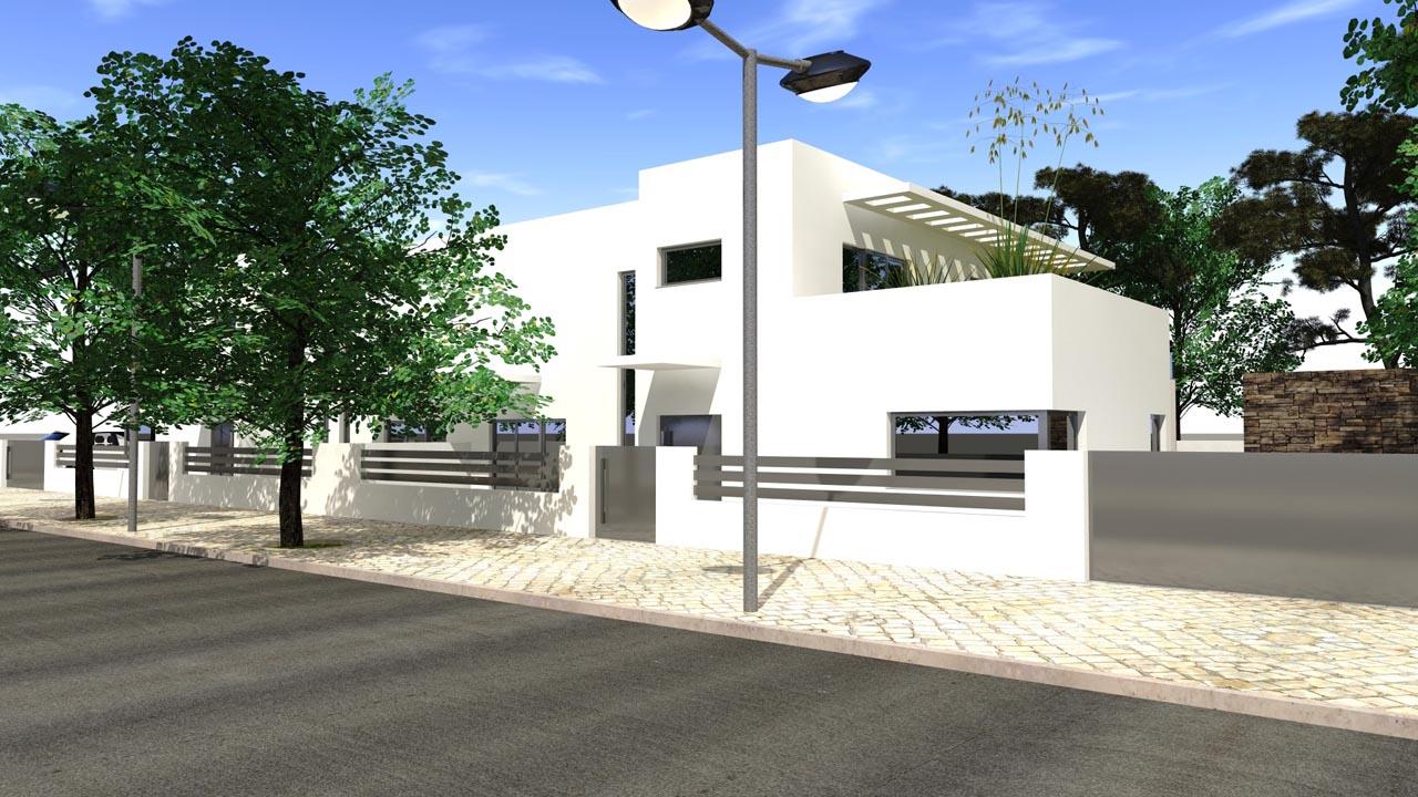 https://www.araujo-arquitectura.pt/wp-content/uploads/2020/12/view_5-4.jpg