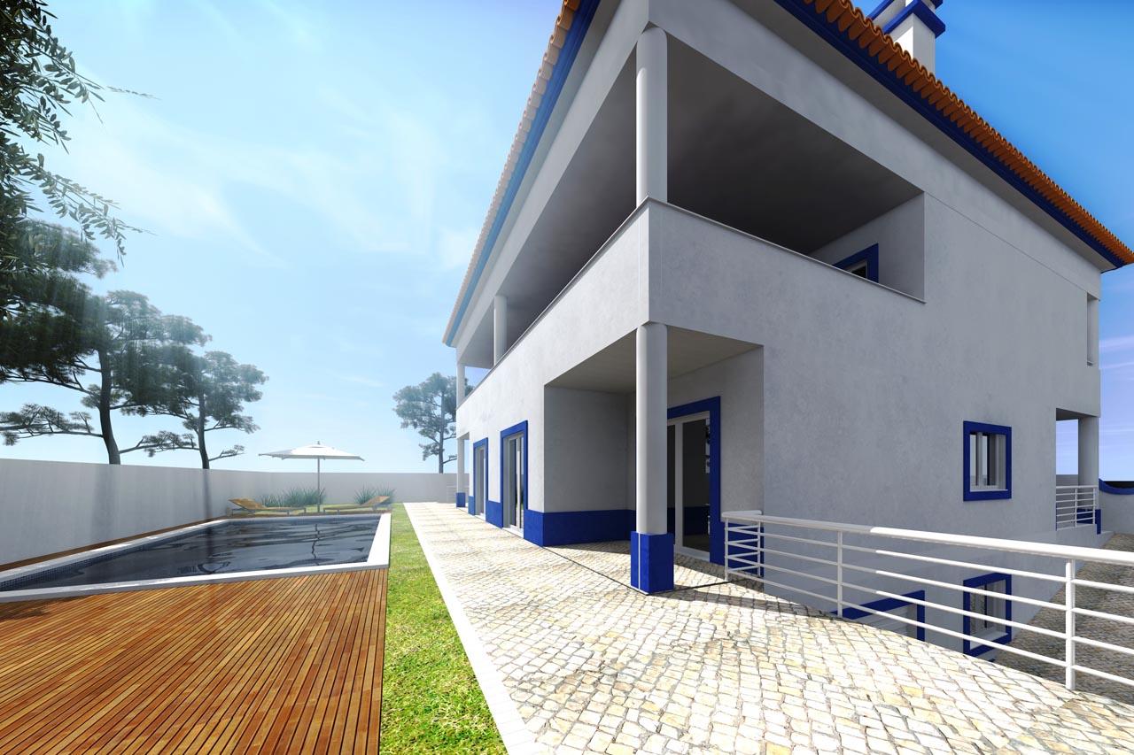 https://www.araujo-arquitectura.pt/wp-content/uploads/2020/12/view_5-5.jpg