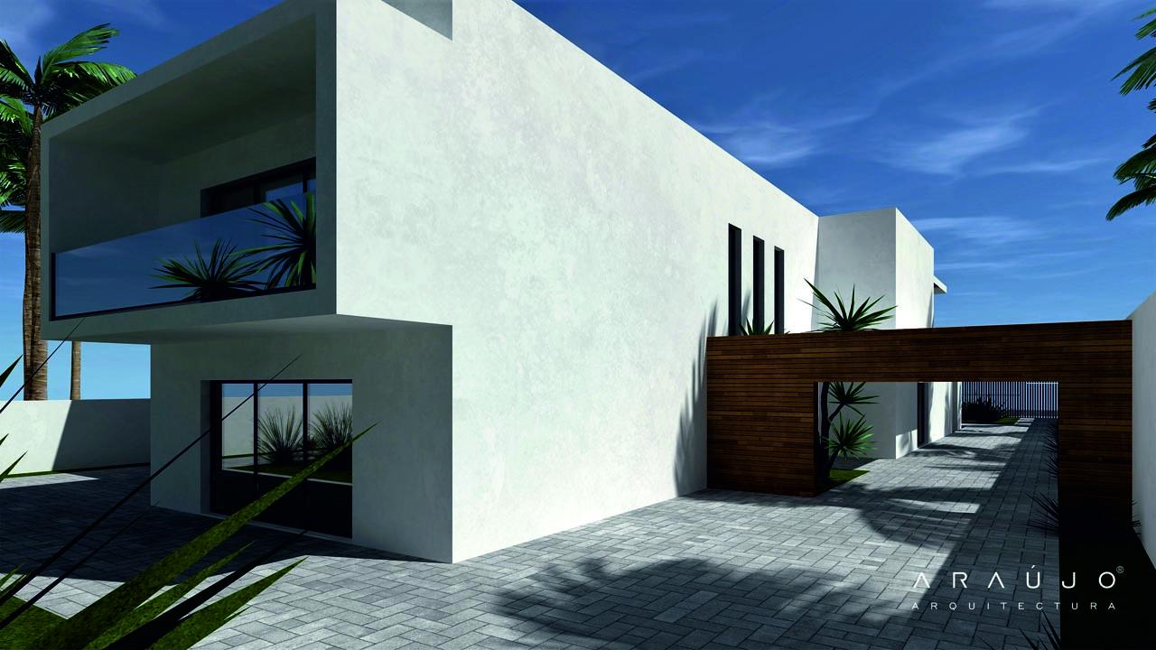 https://www.araujo-arquitectura.pt/wp-content/uploads/2020/12/view_5-6.jpg