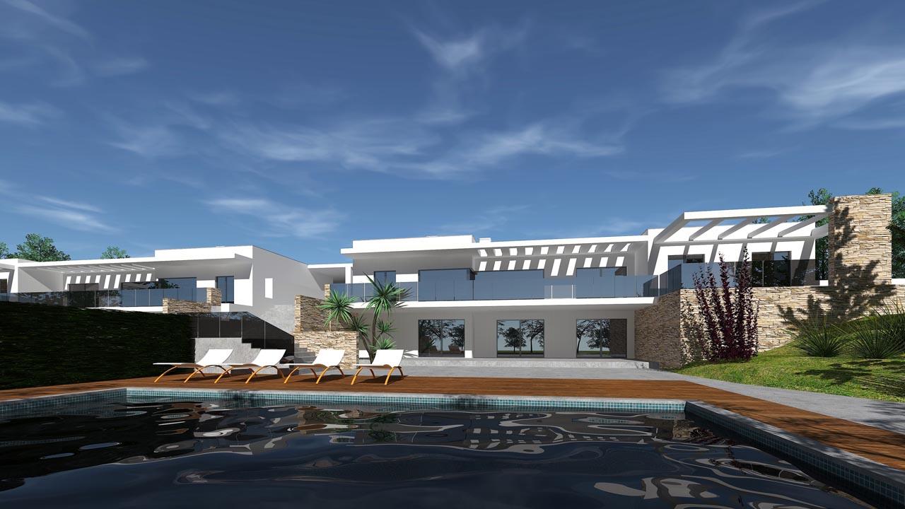 https://www.araujo-arquitectura.pt/wp-content/uploads/2020/12/view_5-8.jpg