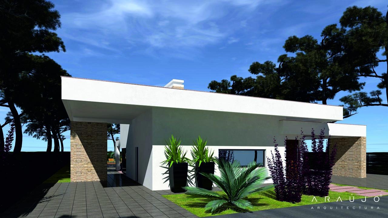 https://www.araujo-arquitectura.pt/wp-content/uploads/2020/12/view_5-9.jpg