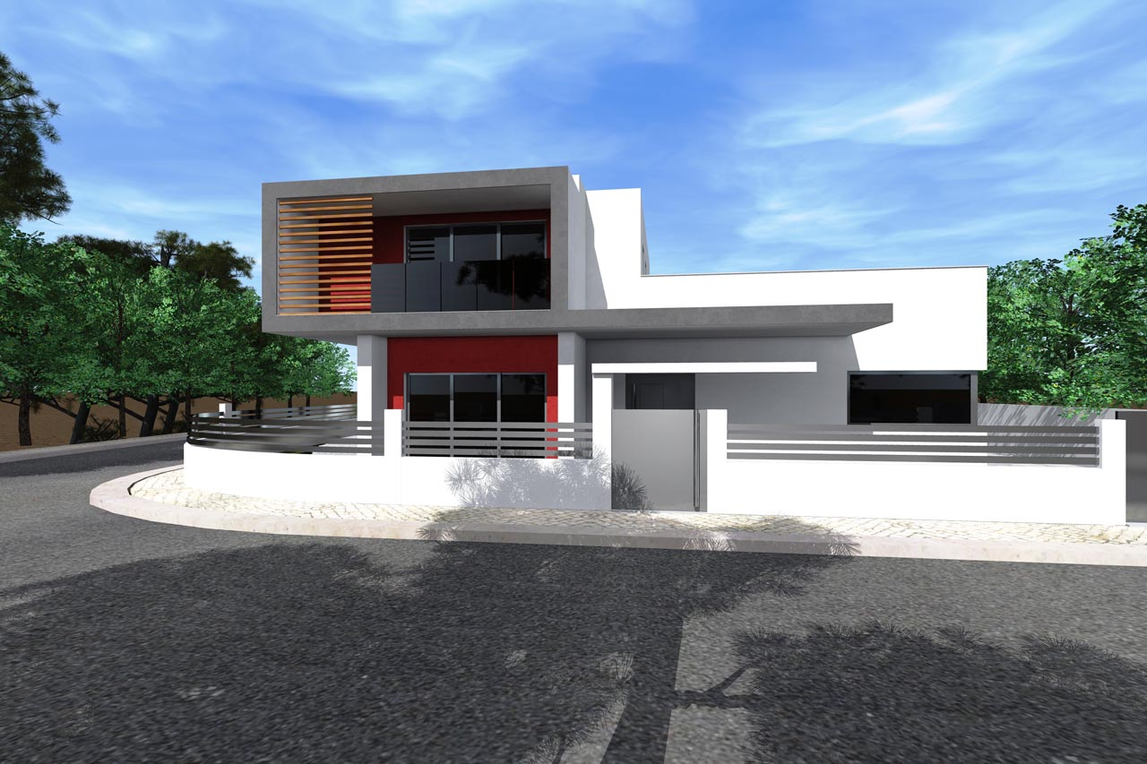 https://www.araujo-arquitectura.pt/wp-content/uploads/2020/12/view_6-1.jpg