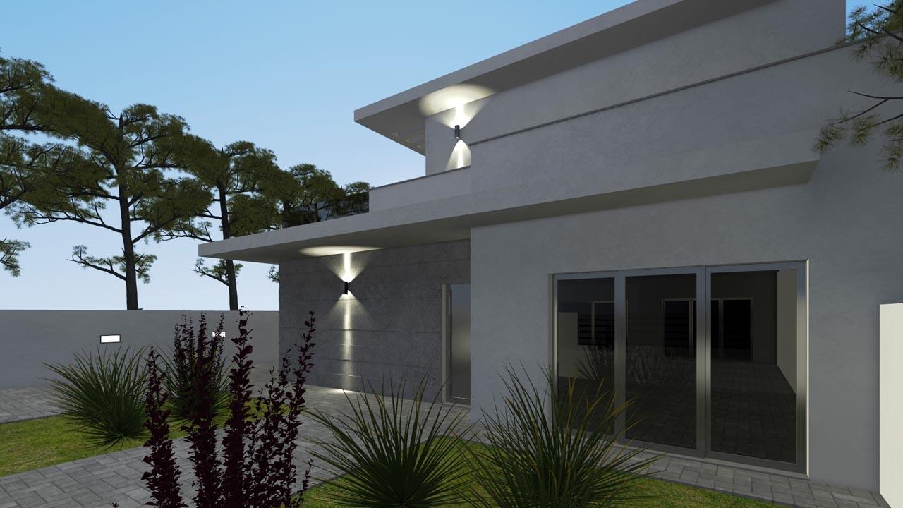 https://www.araujo-arquitectura.pt/wp-content/uploads/2020/12/view_6-2.jpg