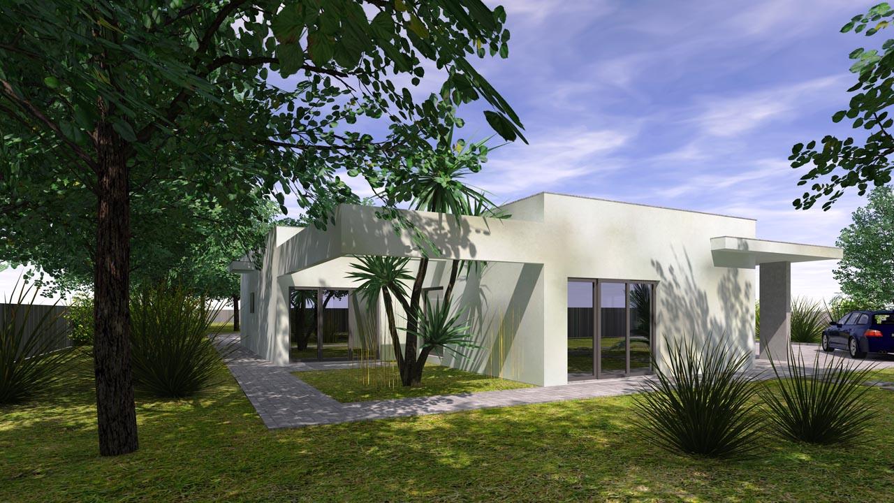 https://www.araujo-arquitectura.pt/wp-content/uploads/2020/12/view_6-3.jpg