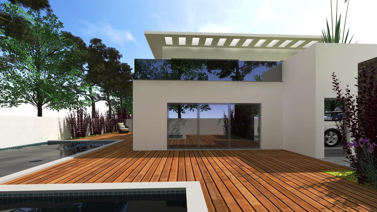 https://www.araujo-arquitectura.pt/wp-content/uploads/2020/12/view_6-4.jpg