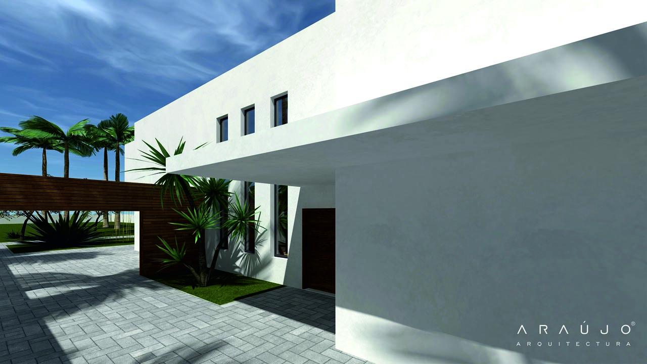 https://www.araujo-arquitectura.pt/wp-content/uploads/2020/12/view_6-6.jpg