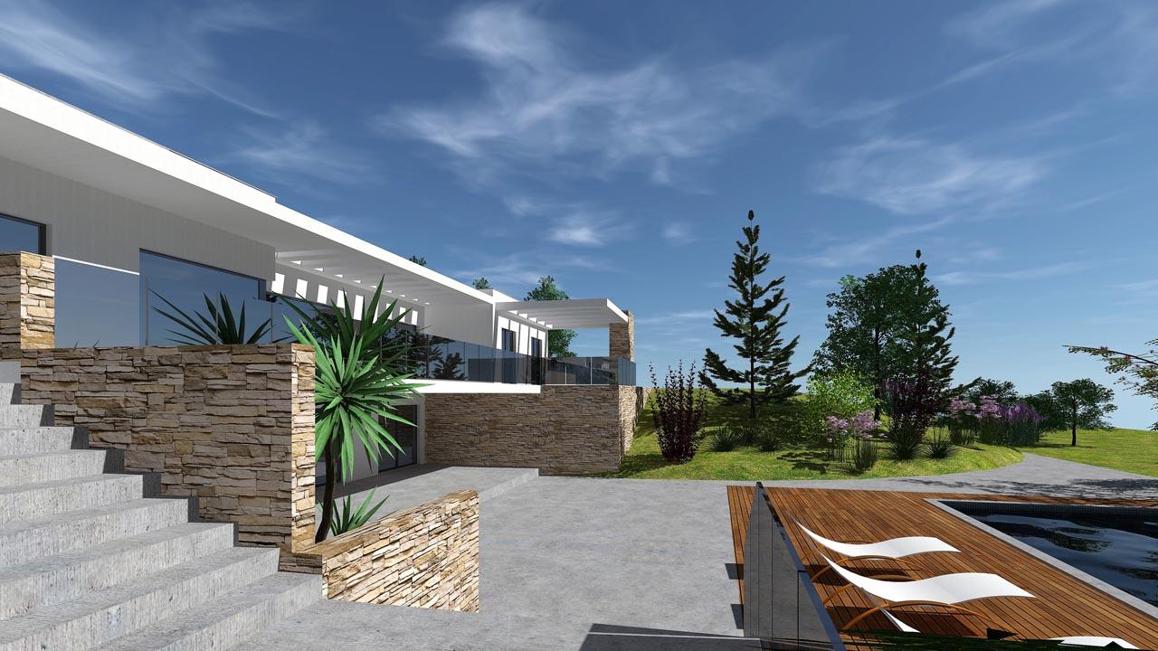 https://www.araujo-arquitectura.pt/wp-content/uploads/2020/12/view_6-8.jpg