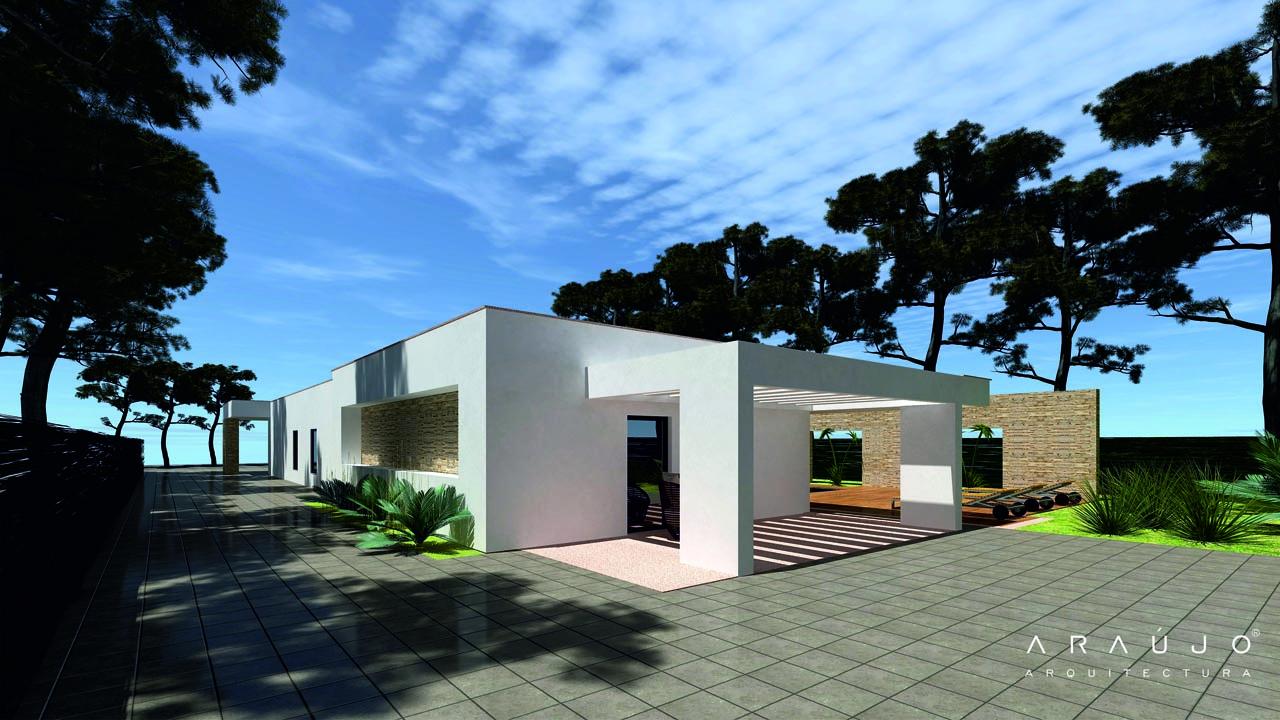 https://www.araujo-arquitectura.pt/wp-content/uploads/2020/12/view_6-9.jpg