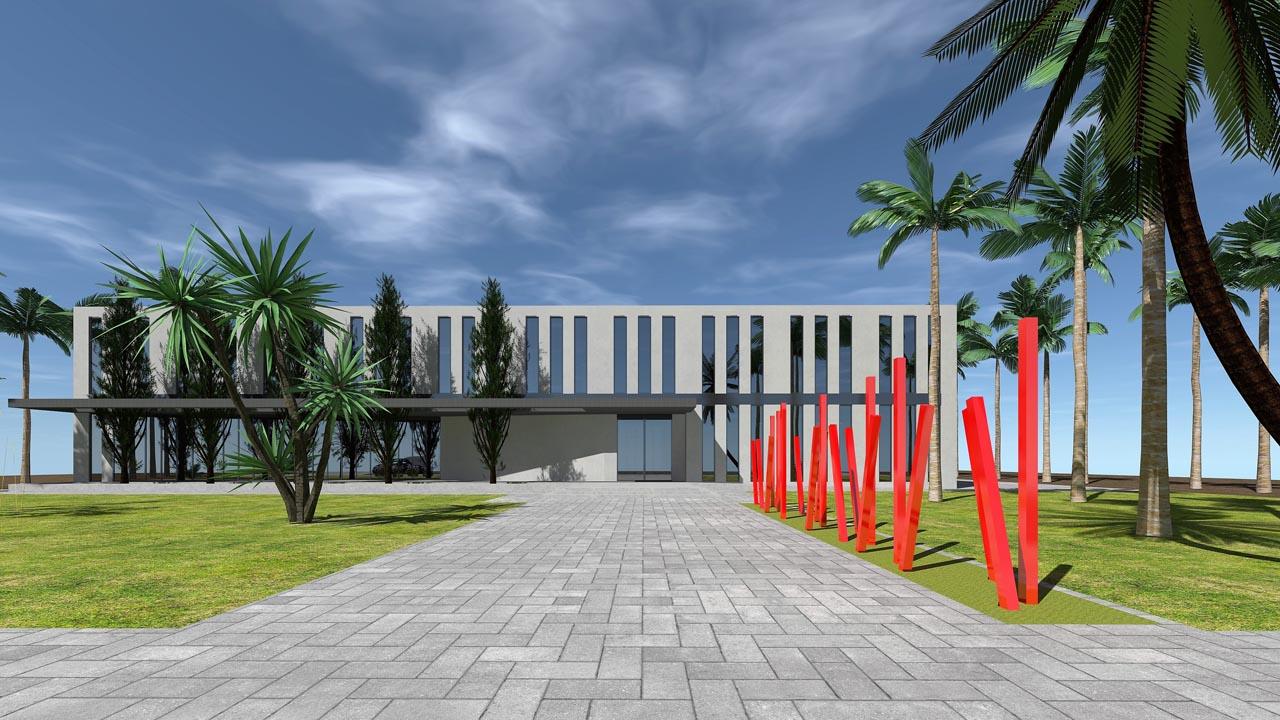 https://www.araujo-arquitectura.pt/wp-content/uploads/2020/12/view_6.jpg