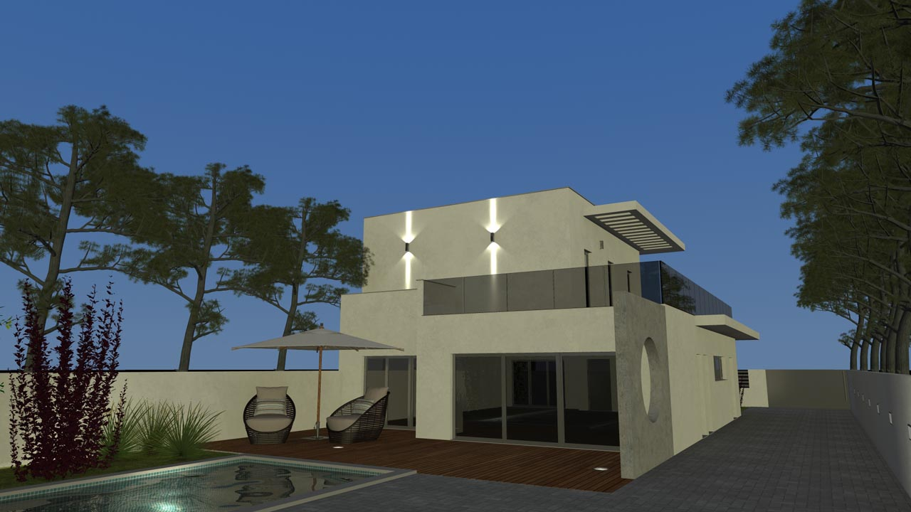 https://www.araujo-arquitectura.pt/wp-content/uploads/2020/12/view_7-1.jpg