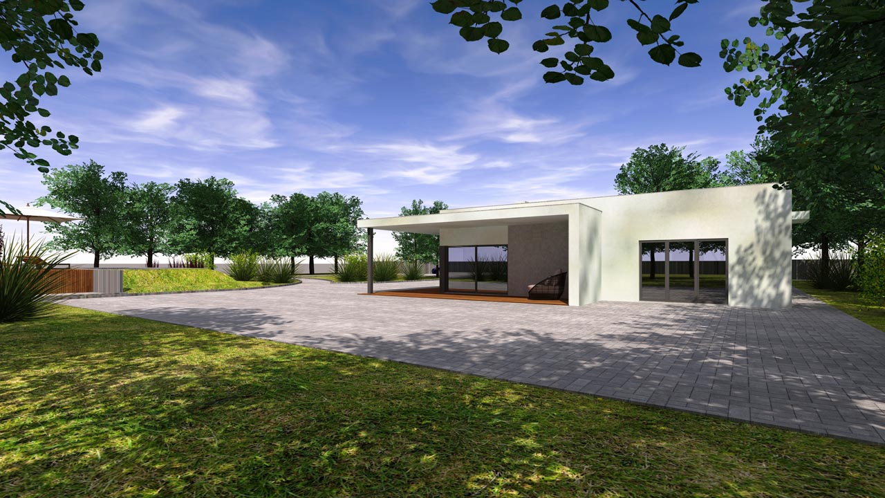 https://www.araujo-arquitectura.pt/wp-content/uploads/2020/12/view_7-2.jpg