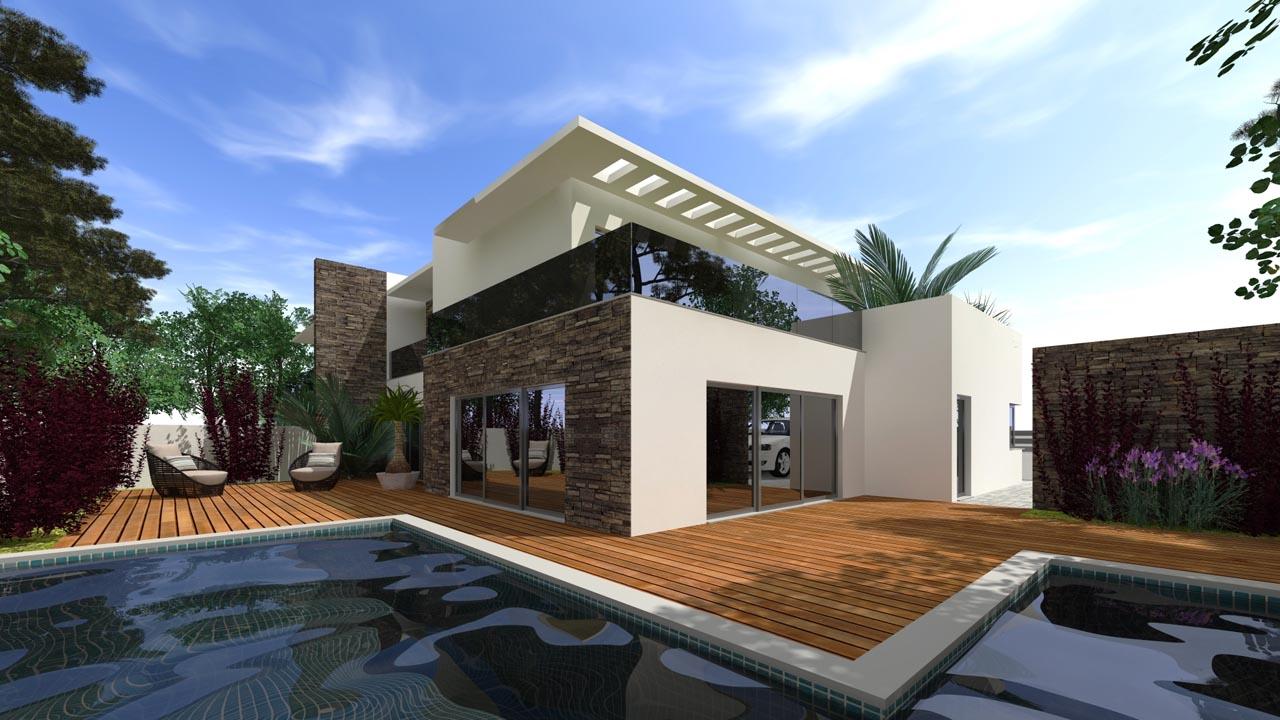 https://www.araujo-arquitectura.pt/wp-content/uploads/2020/12/view_7-3.jpg