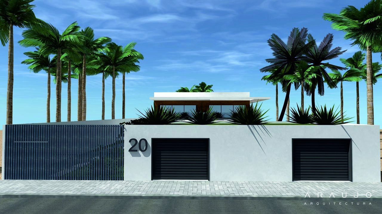 https://www.araujo-arquitectura.pt/wp-content/uploads/2020/12/view_7-4.jpg