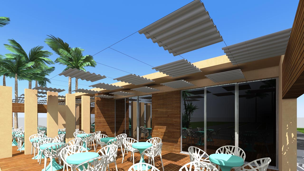 https://www.araujo-arquitectura.pt/wp-content/uploads/2020/12/view_7-5.jpg