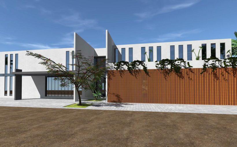 Fábrica Angola