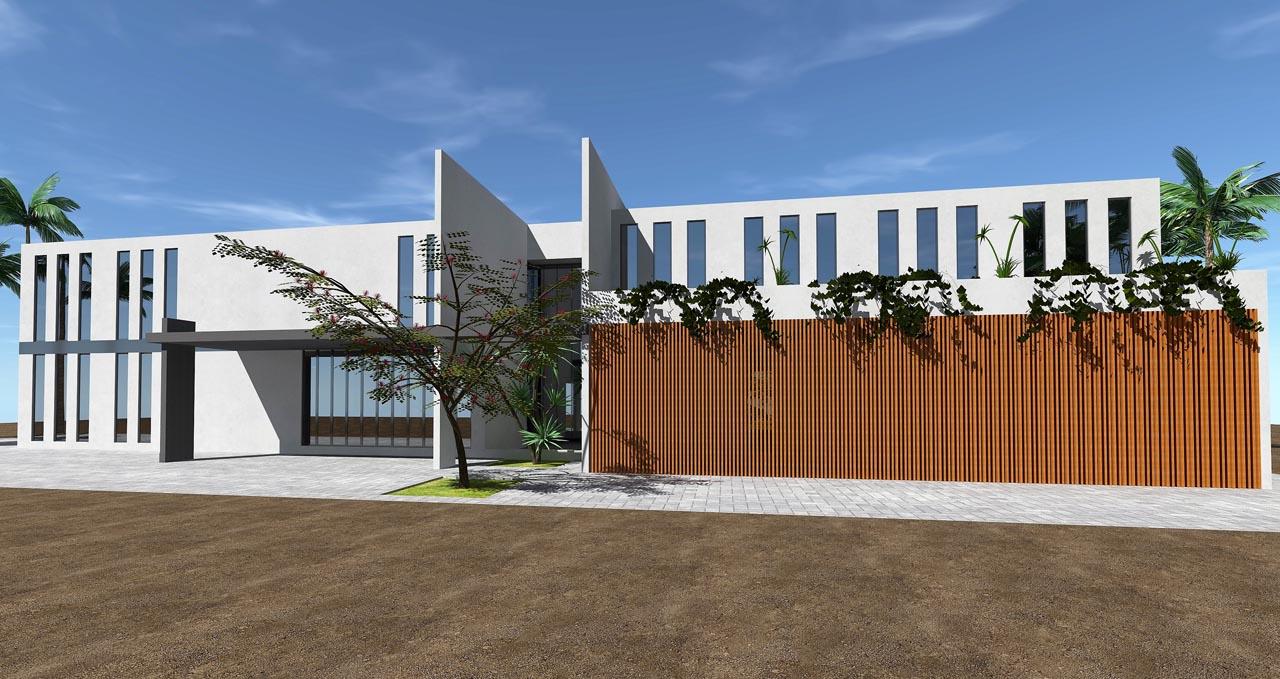 https://www.araujo-arquitectura.pt/wp-content/uploads/2020/12/view_7.jpg