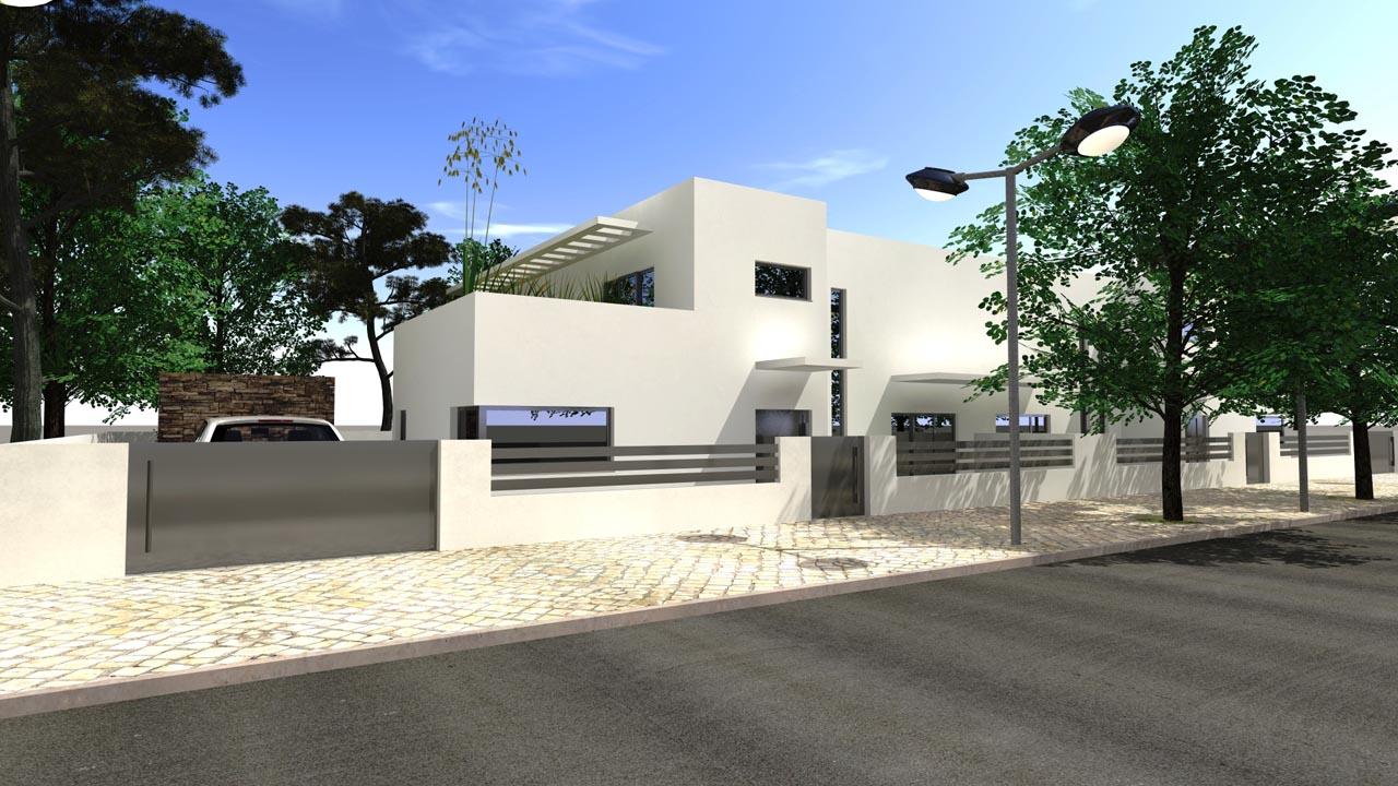 https://www.araujo-arquitectura.pt/wp-content/uploads/2020/12/view_8-2.jpg