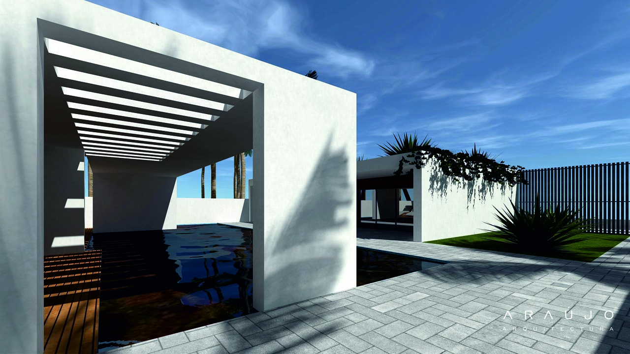https://www.araujo-arquitectura.pt/wp-content/uploads/2020/12/view_8-3.jpg