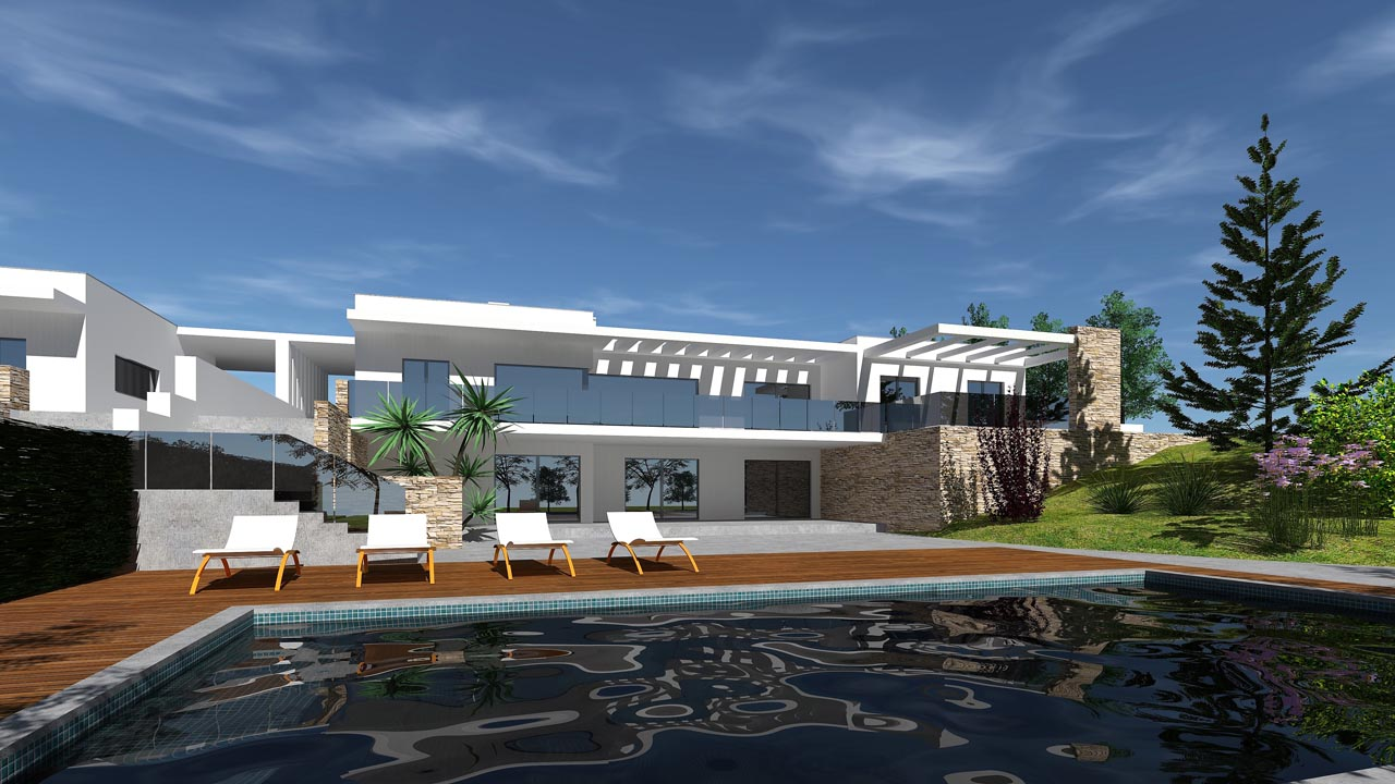 https://www.araujo-arquitectura.pt/wp-content/uploads/2020/12/view_8-5.jpg