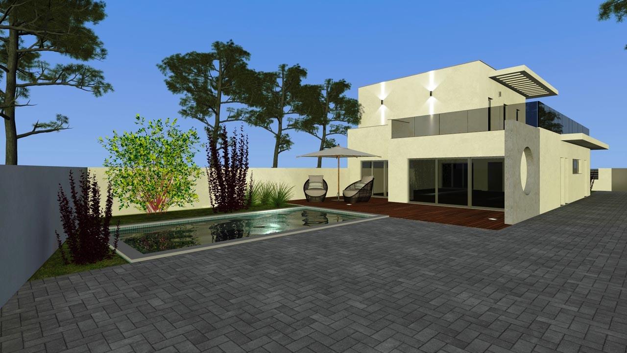 https://www.araujo-arquitectura.pt/wp-content/uploads/2020/12/view_8.jpg