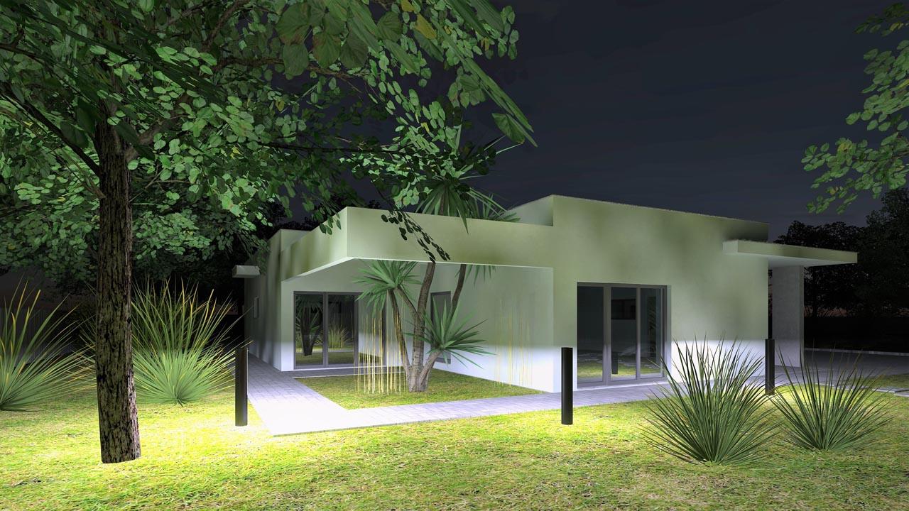 https://www.araujo-arquitectura.pt/wp-content/uploads/2020/12/view_9-1.jpg
